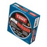 Fita Isolante Fame 19mm x 20m x 0,18mm